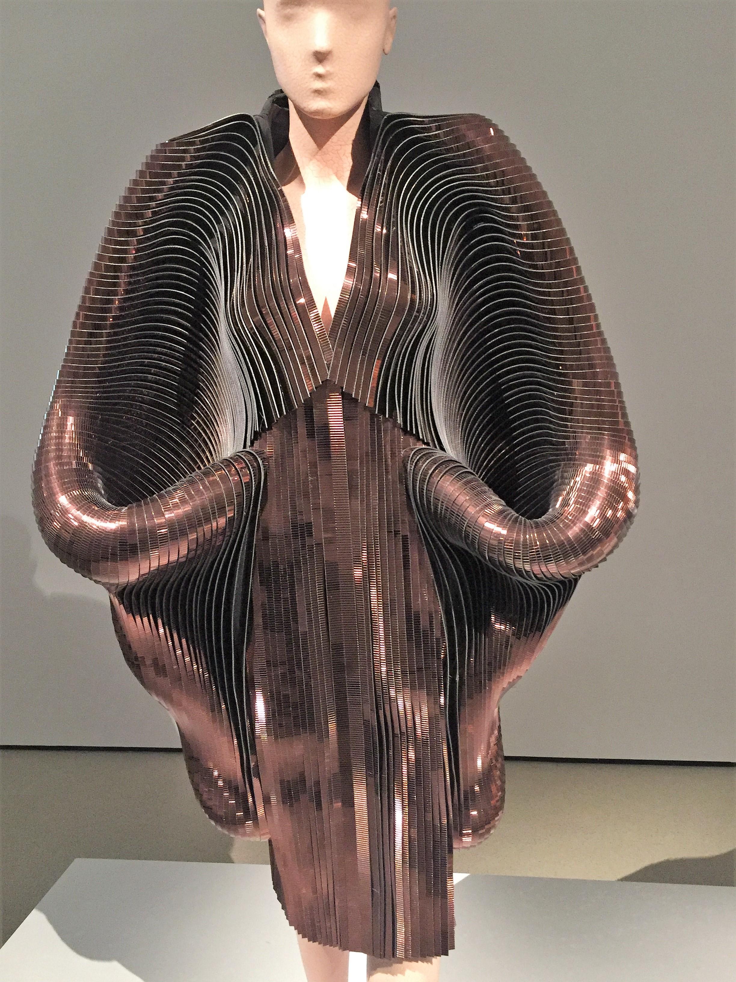 Hybrid Holism dress - Copy.JPG
