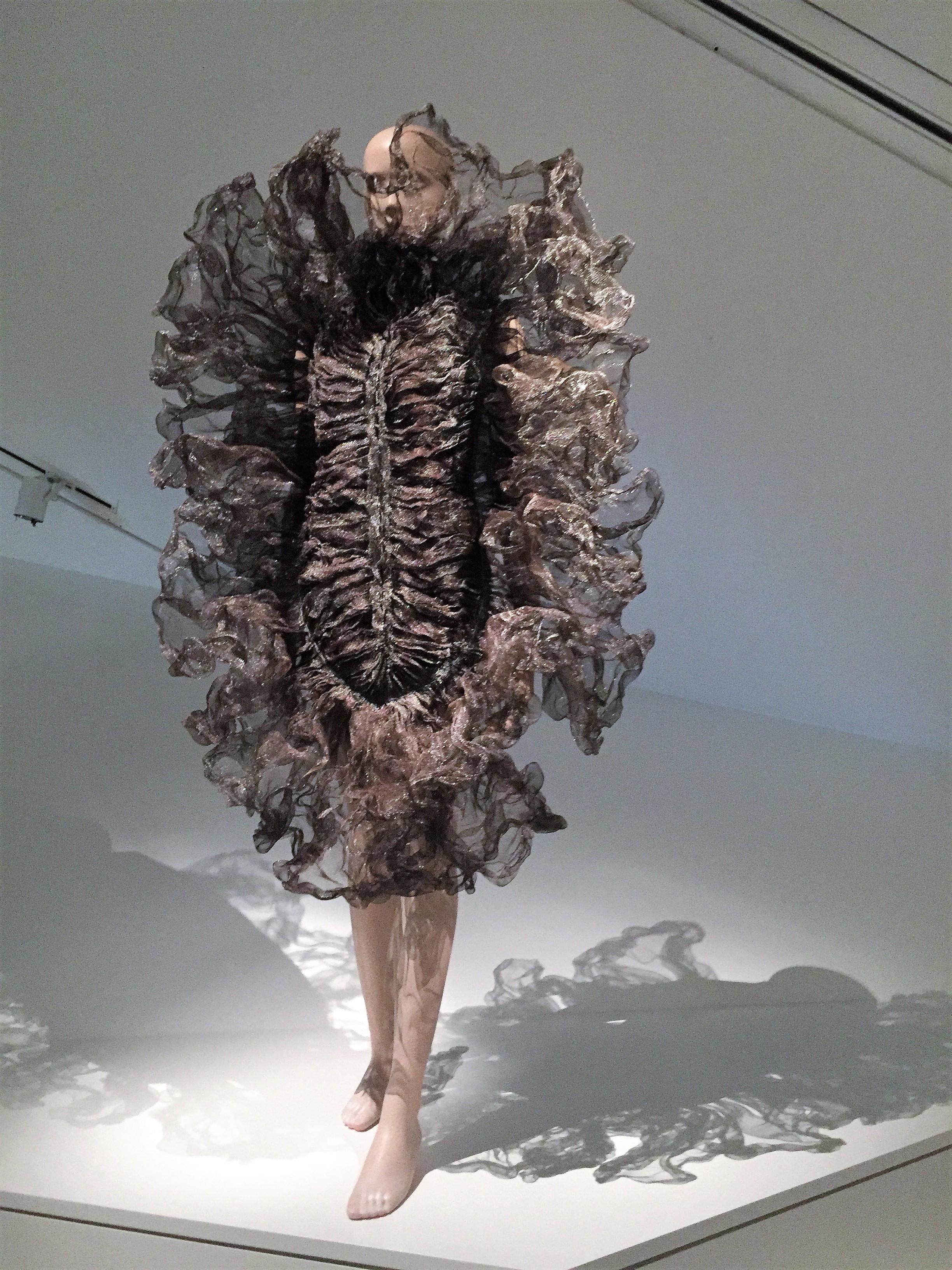 Refinery Smoke dress.JPG