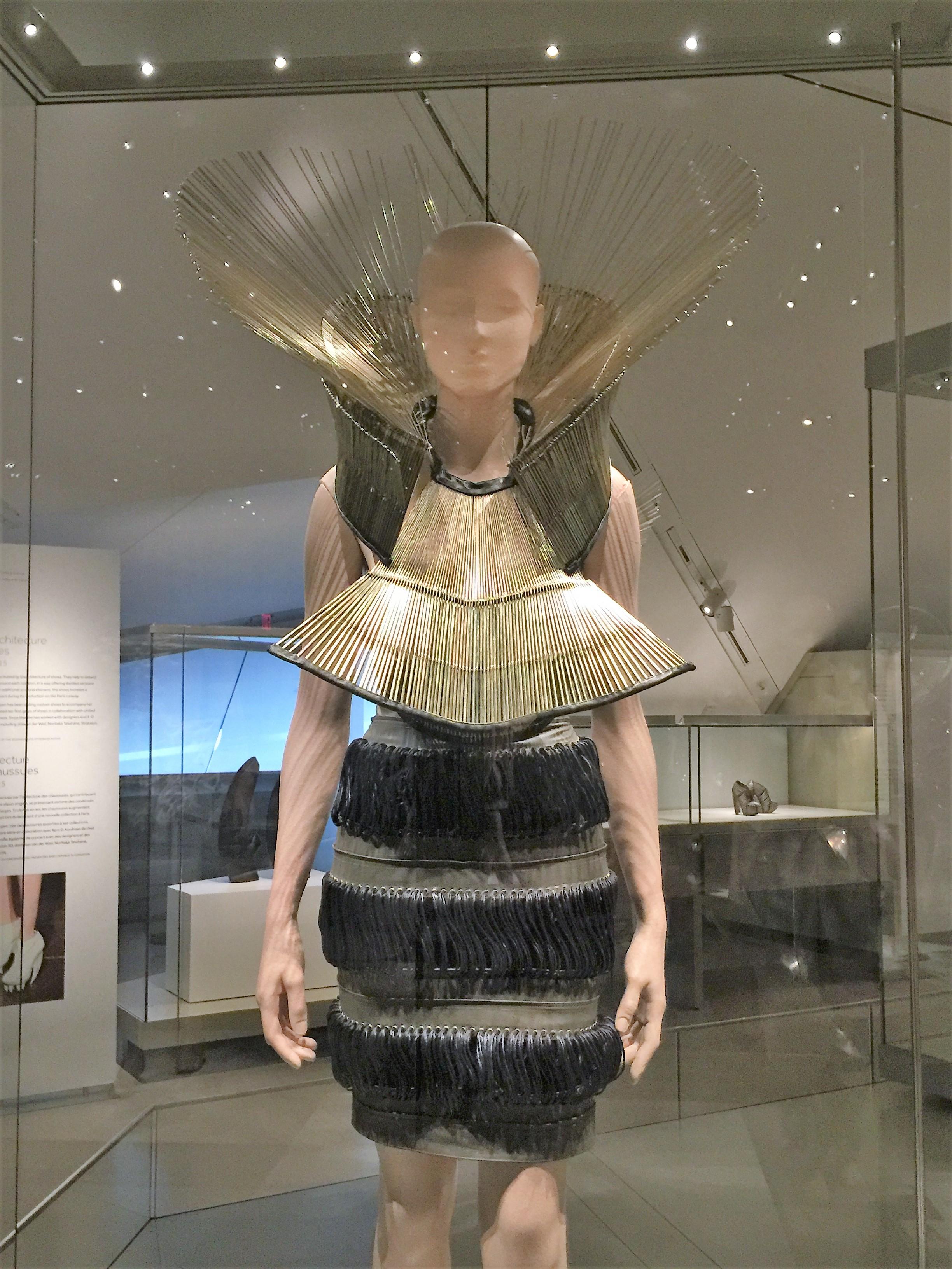 Chemical Crows, skirt, collar - Copy.JPG