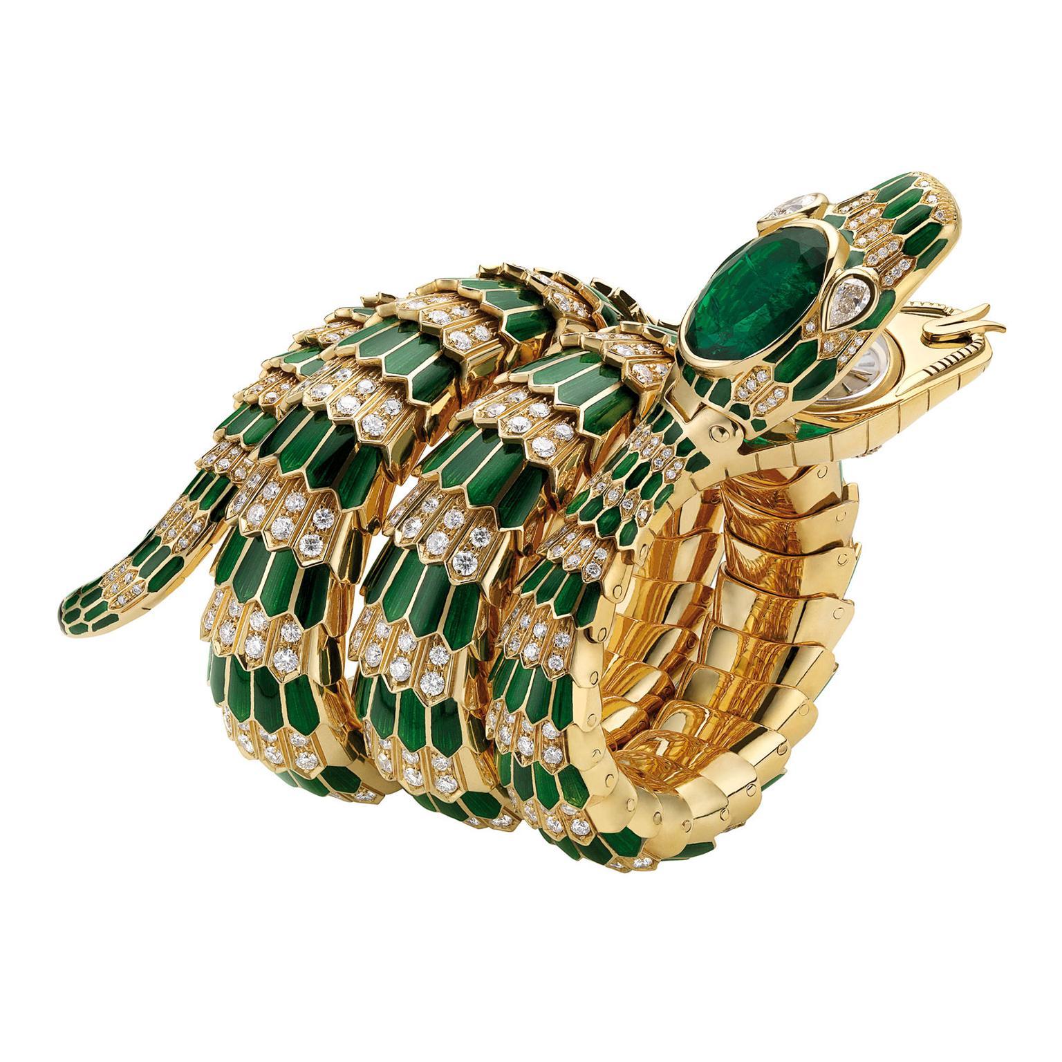 bulgari_serpenti-example_exhi039541.jpg__1536x0_q75_crop-scale_subsampling-2_upscale-false the jewellery editor.jpg