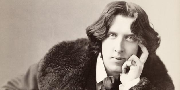 Liberty is the chosen resort of the artistic shopper - Oscar Wilde