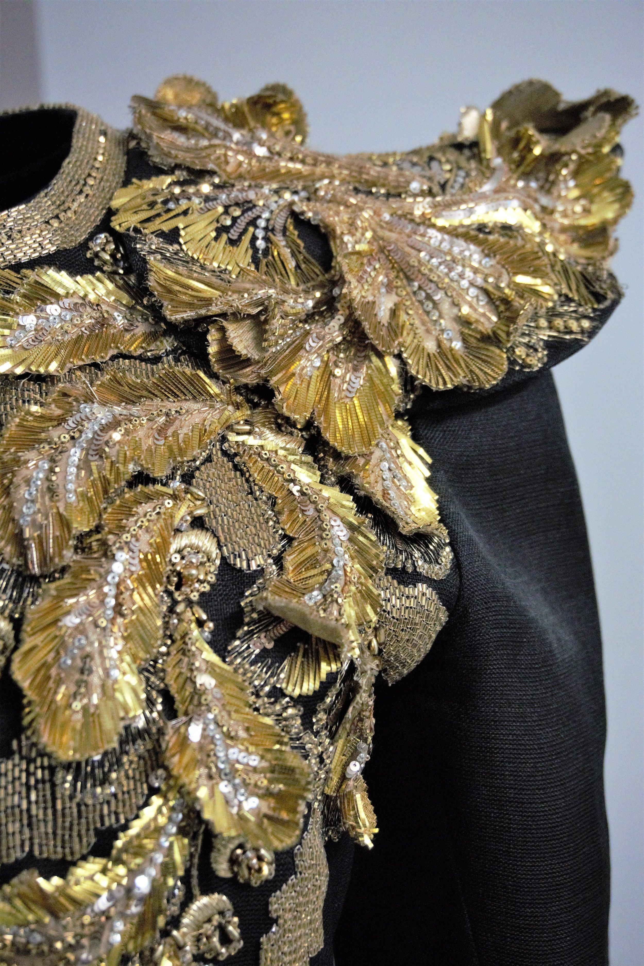 YSL golden jacket details.jpg