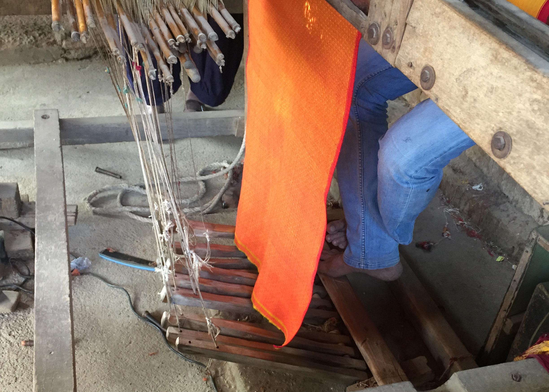 mashru weaving 2_crop.jpg
