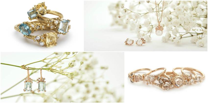 ruth tomlinson jewelry.jpg