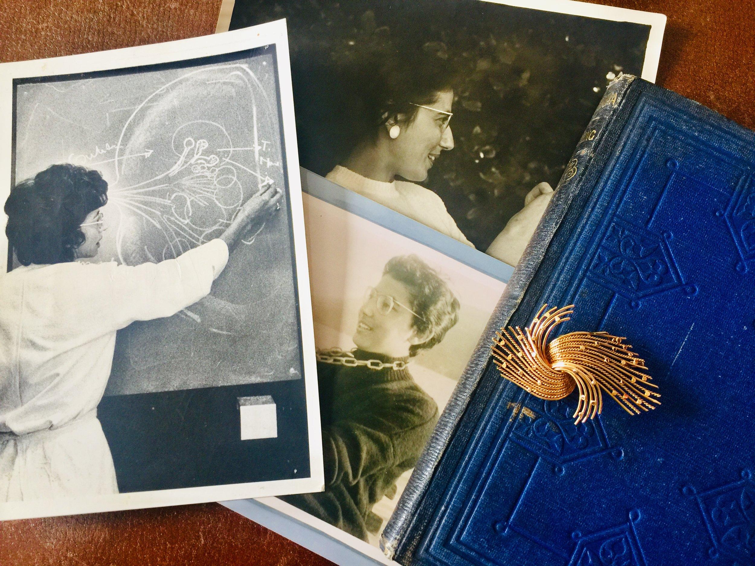 mother's brooch.jpg