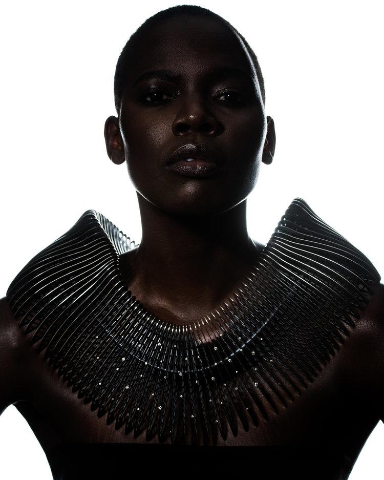 Photographer: Chris Bulezuik - @chrisbulezuikphotography - #chrisbulezuikphotography Model: Karen Bengo - @karenbengo - #karenbengo Makeup Artist: Katie Moore - @katiemooremua - #katiemooremua