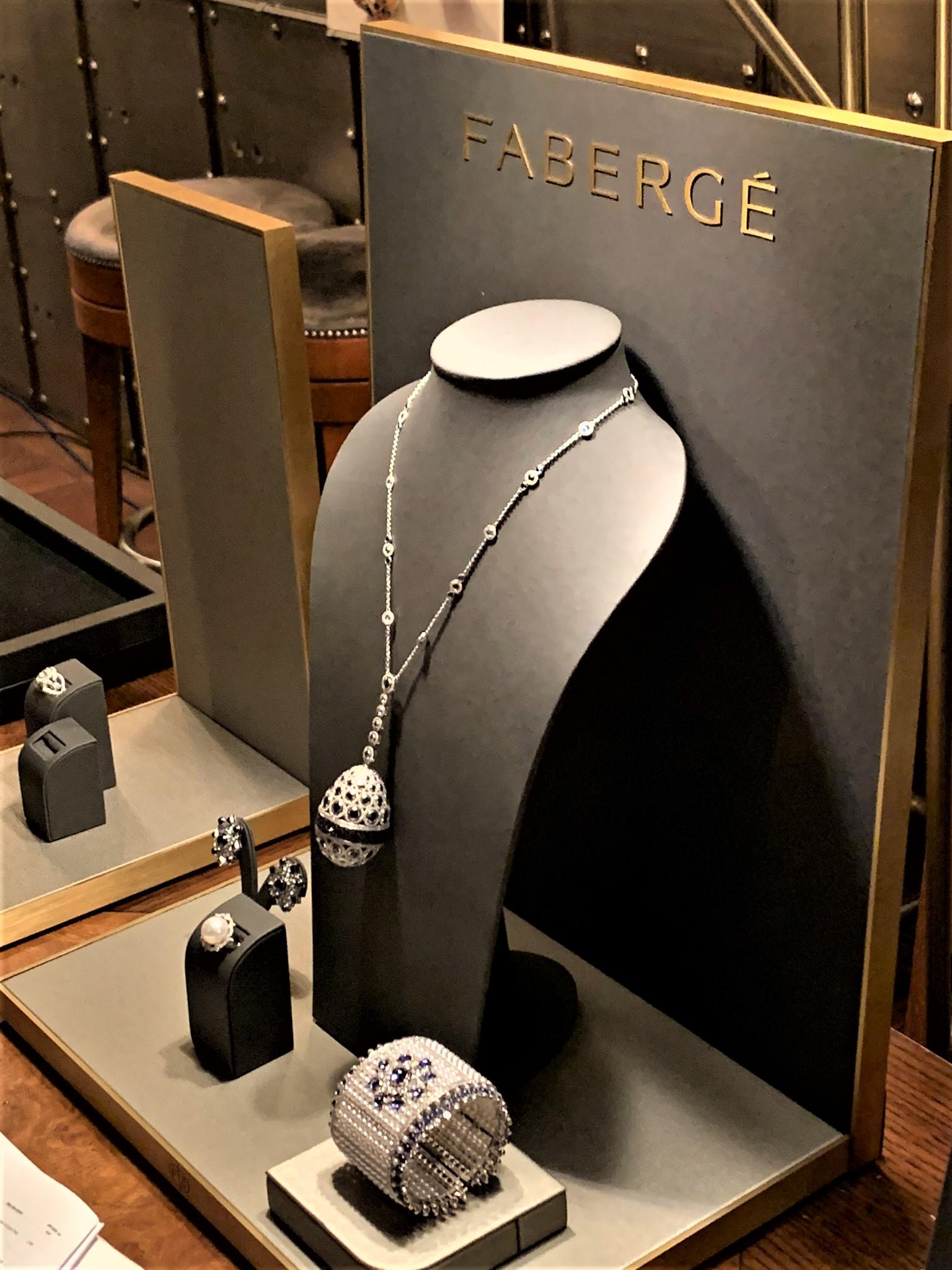faberge jewelry.jpeg