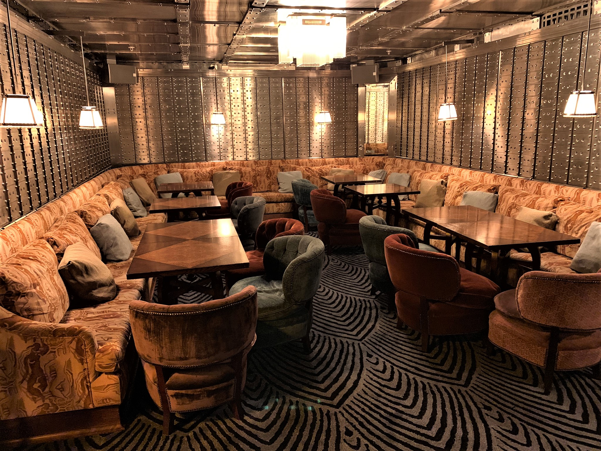 faberge lounge in vault.jpeg