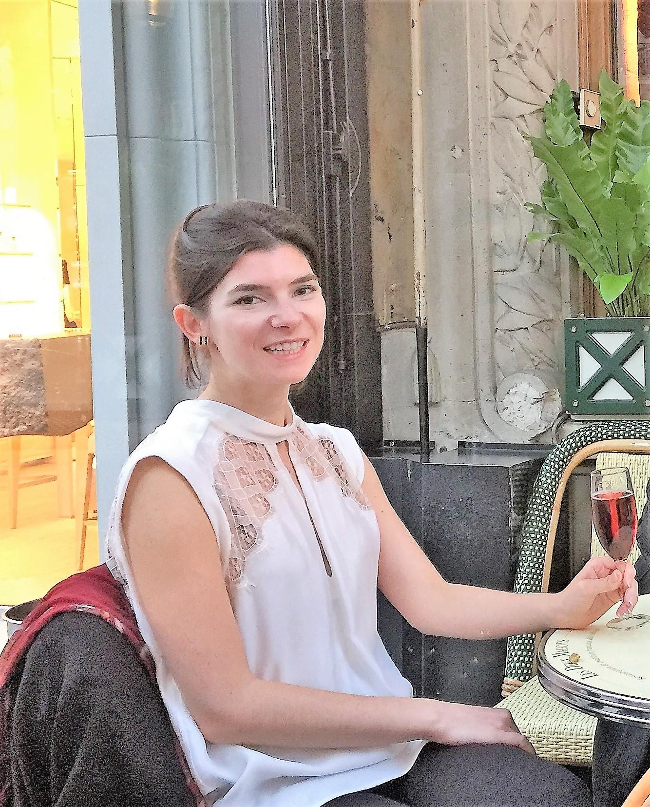 RuePigalle_Blog_ParisProvence_Travel_MotherDaughter_Trip_IMG_6414.JPG