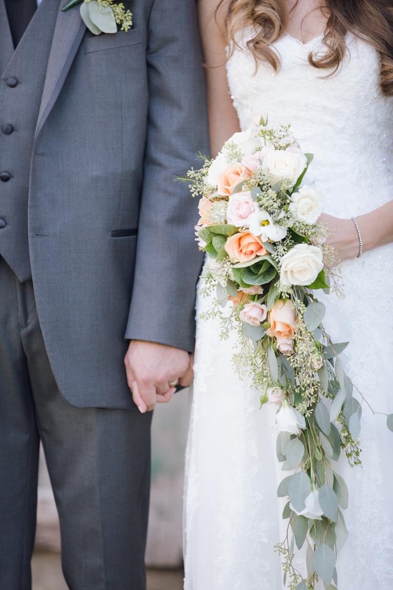 vaiyulaw_wedding-3.jpg