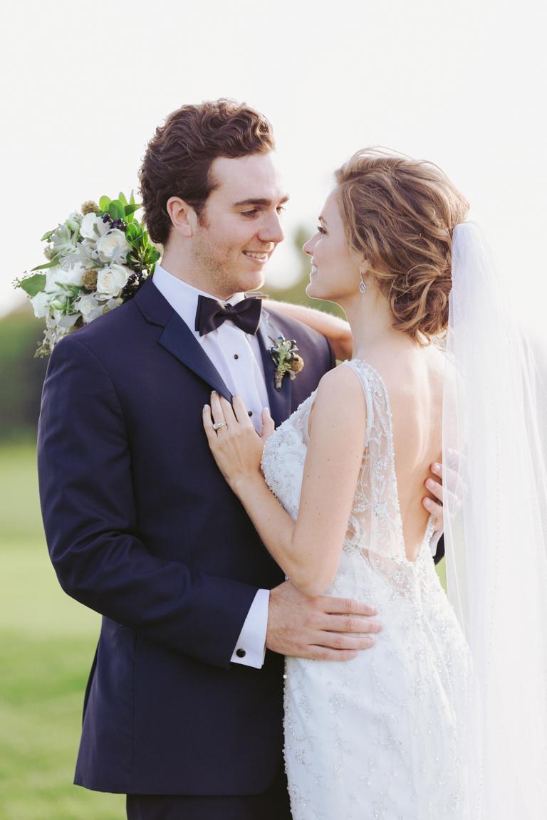 vaiyulaw_wedding-35.jpg
