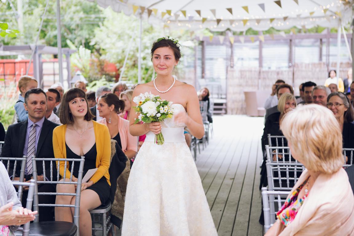 vaiyulaw_wedding-57.jpg