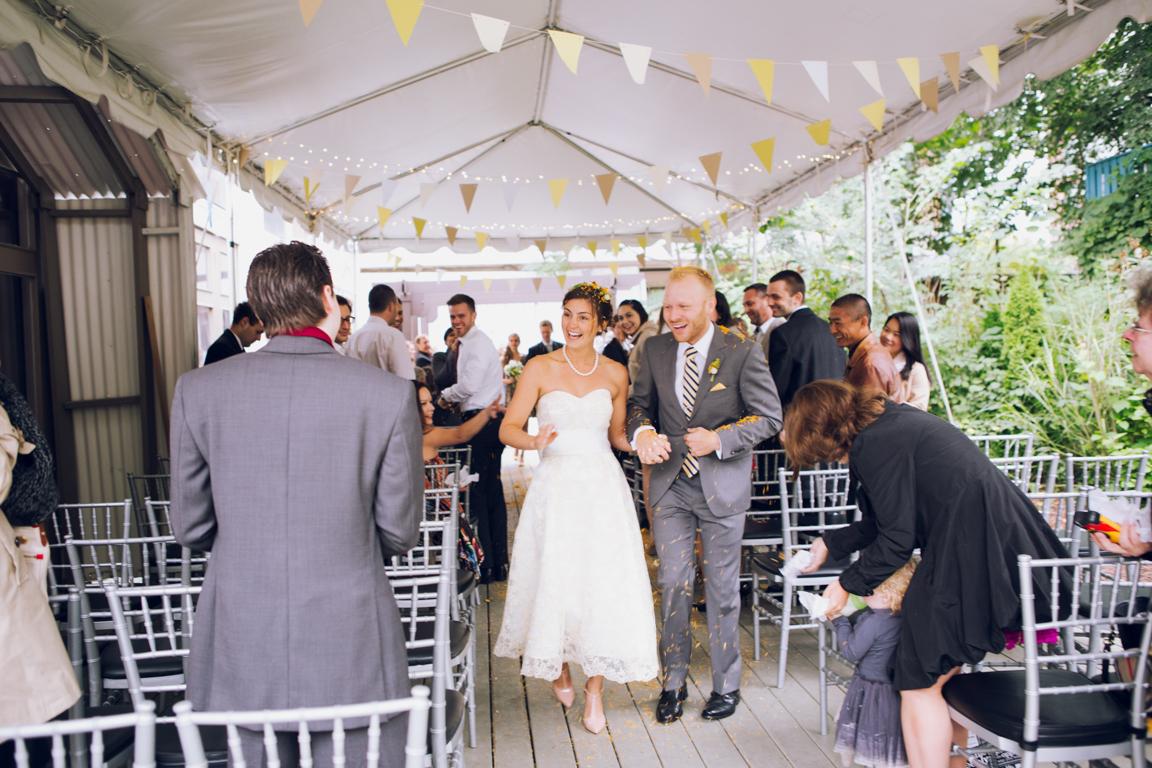 vaiyulaw_wedding-61.jpg