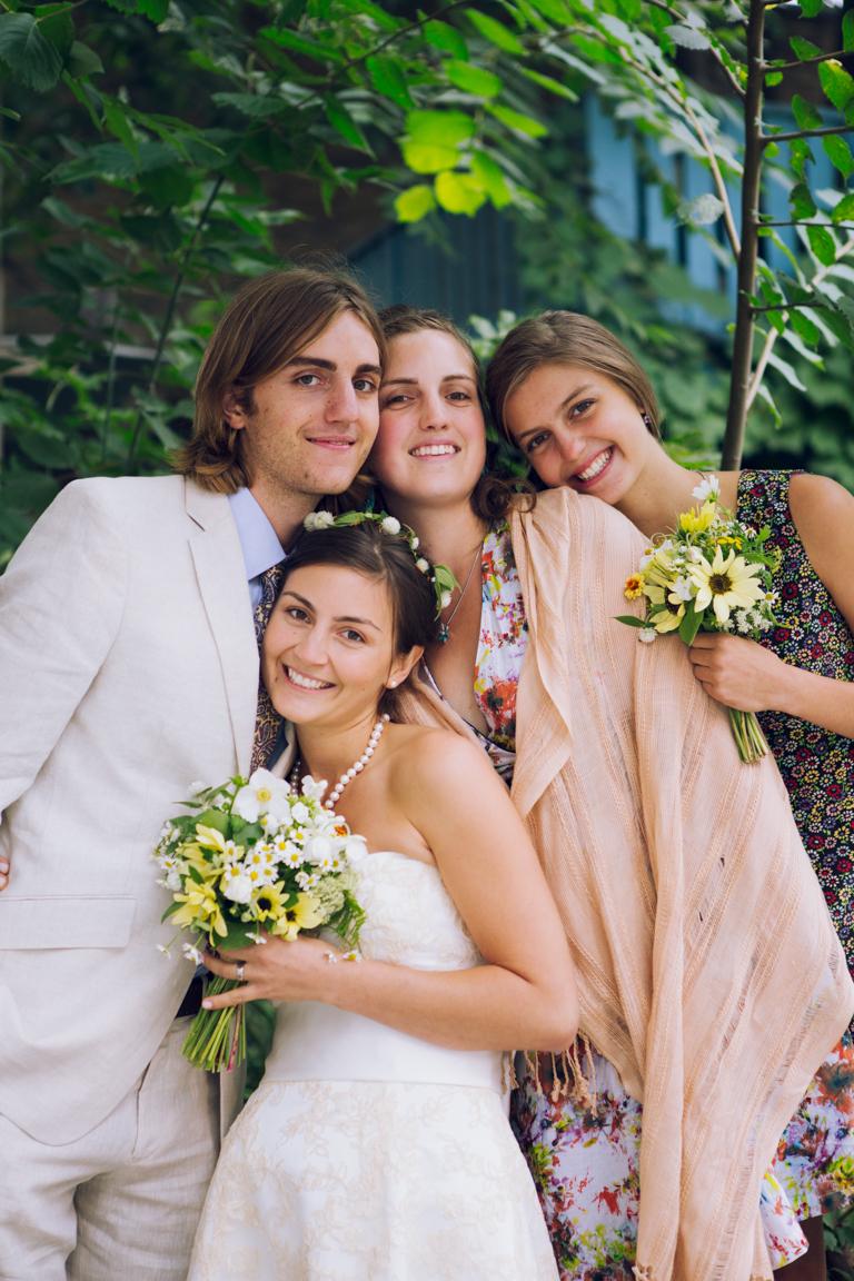 vaiyulaw_wedding-72.jpg