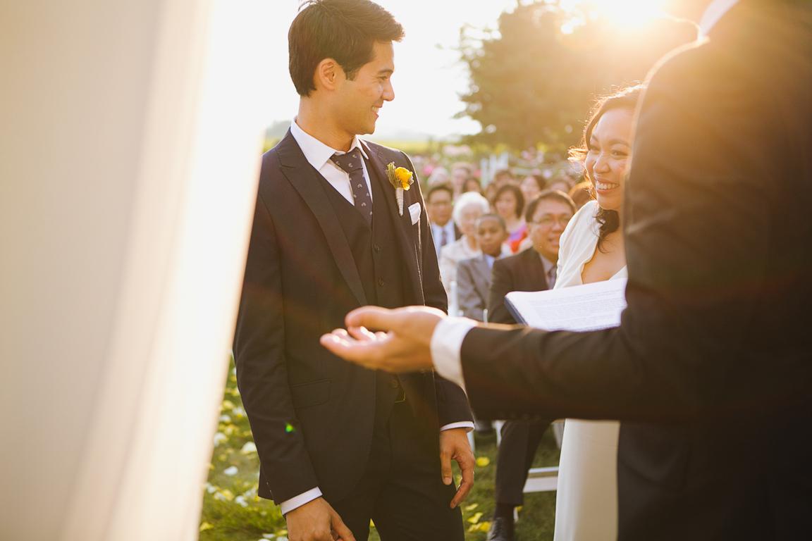 vaiyulaw_wedding-132.jpg