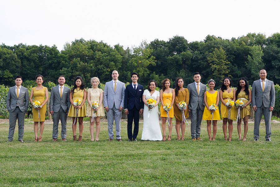 vaiyulaw_wedding-106.jpg