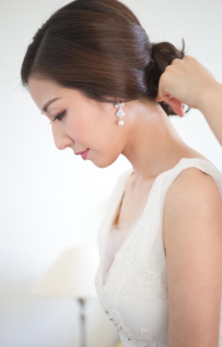 vaiyulaw_wedding-167.jpg