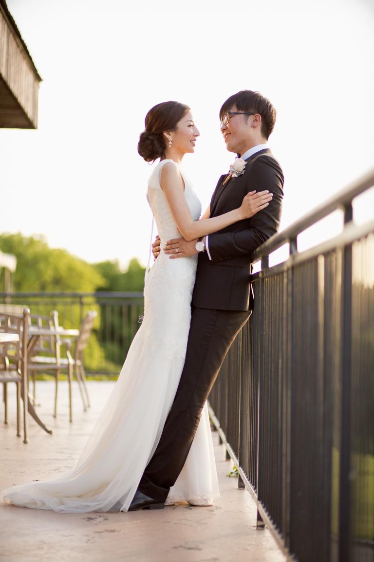 vaiyulaw_wedding-177.jpg