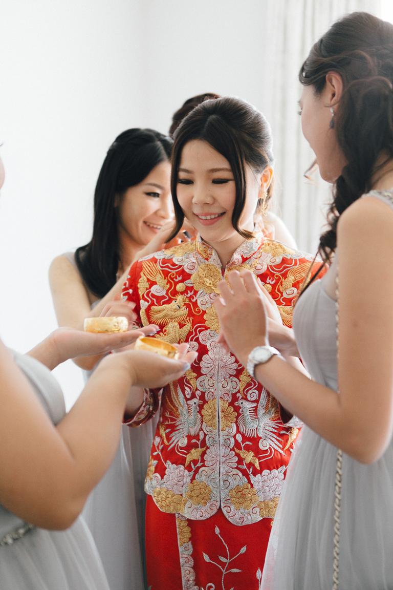 vaiyulaw_wedding-180.jpg