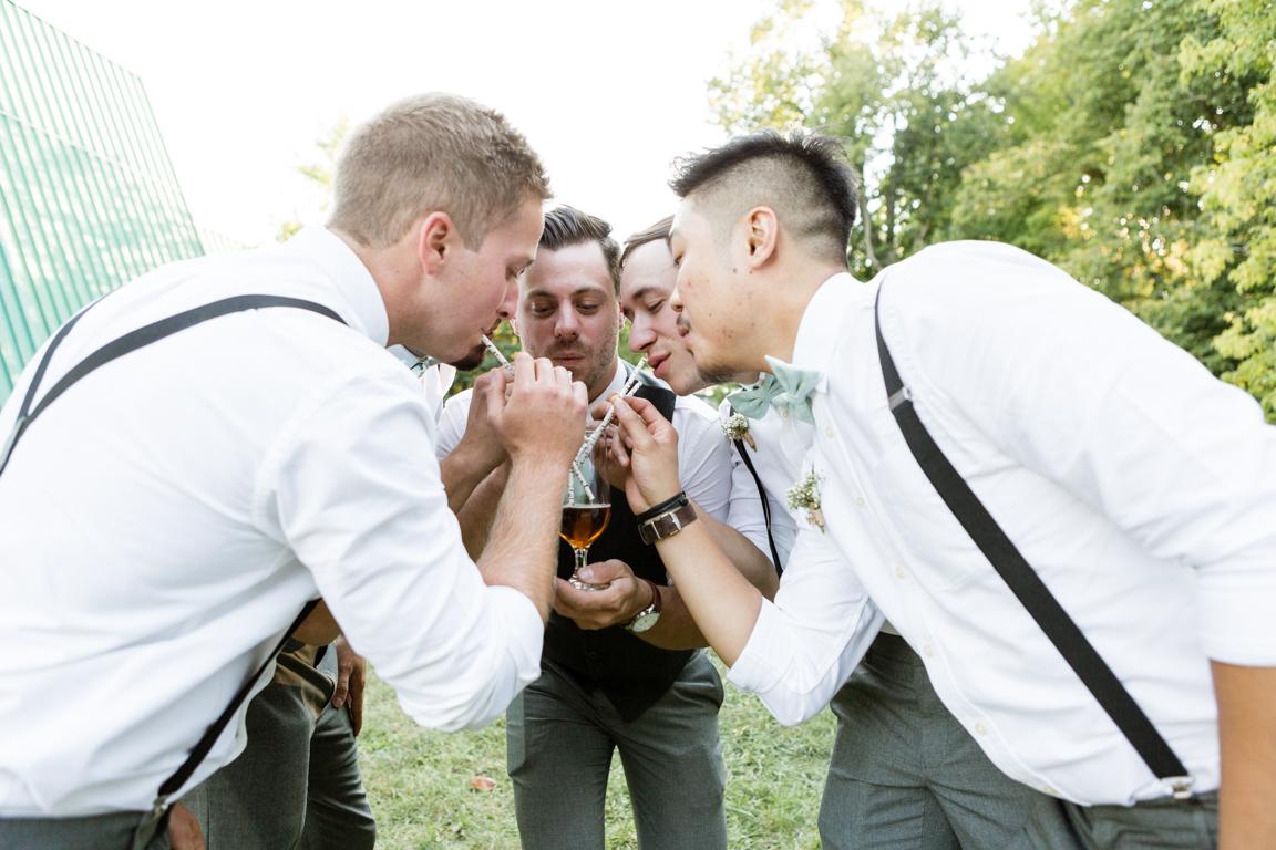 vaiyulaw_wedding-9.jpg