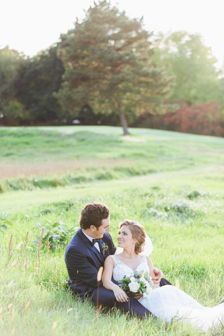 vaiyulaw_wedding-39.jpg