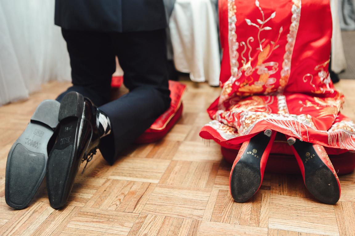 vaiyulaw_wedding-204.jpg