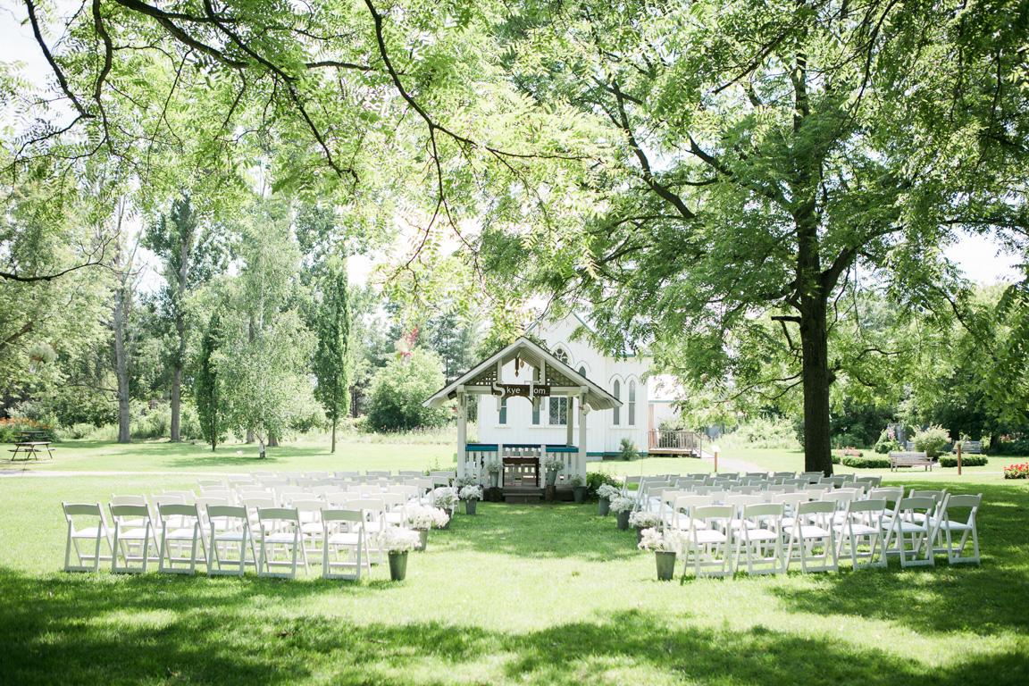 vaiyulaw_wedding-322.jpg