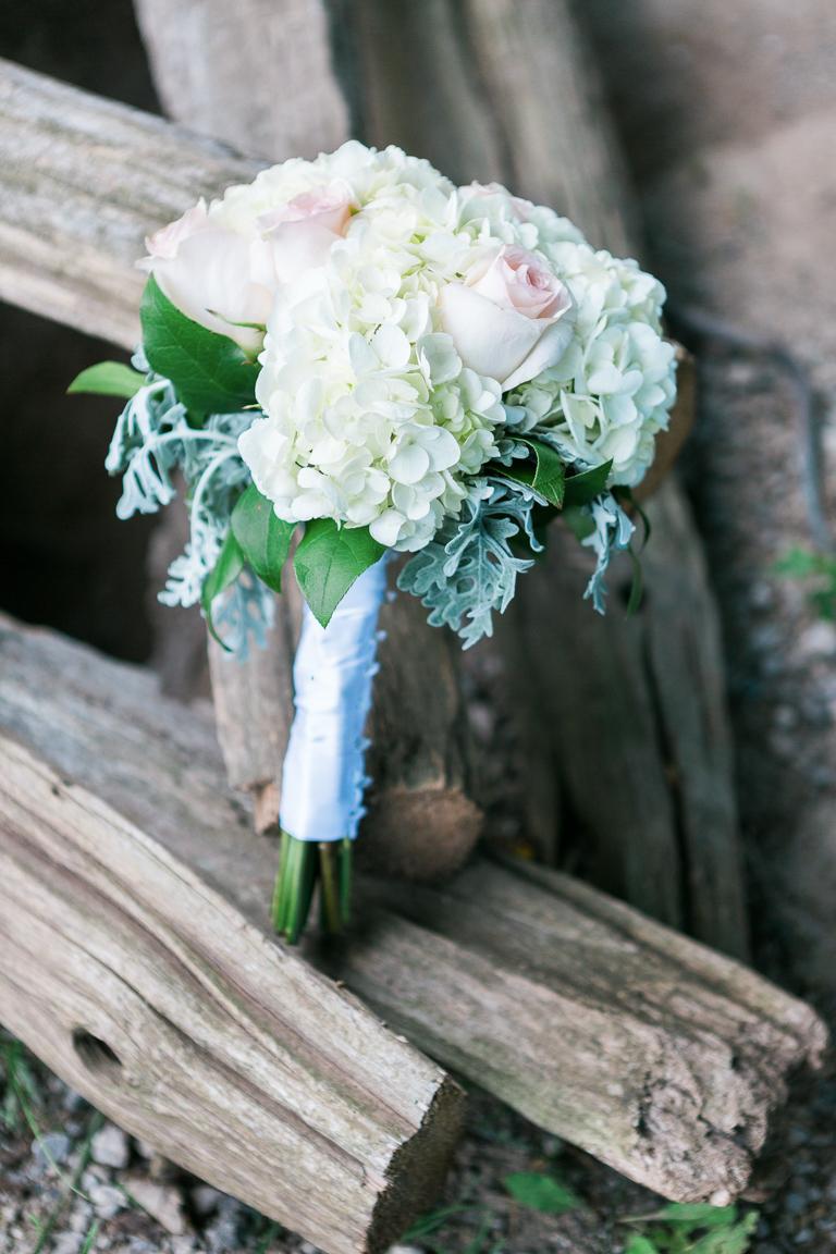 vaiyulaw_wedding-343.jpg