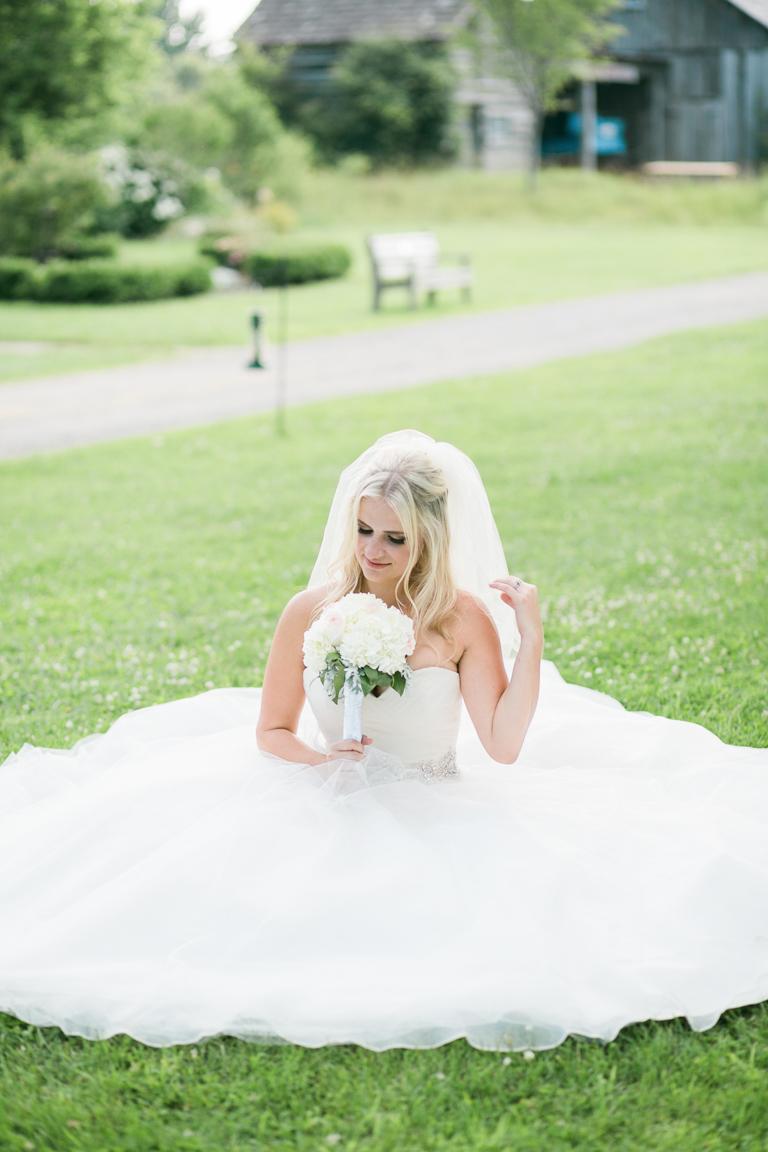 vaiyulaw_wedding-344.jpg
