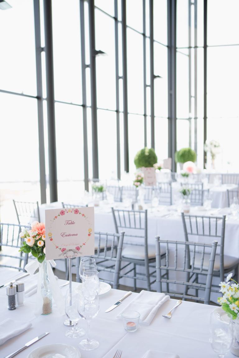 vaiyulaw_wedding-383.jpg