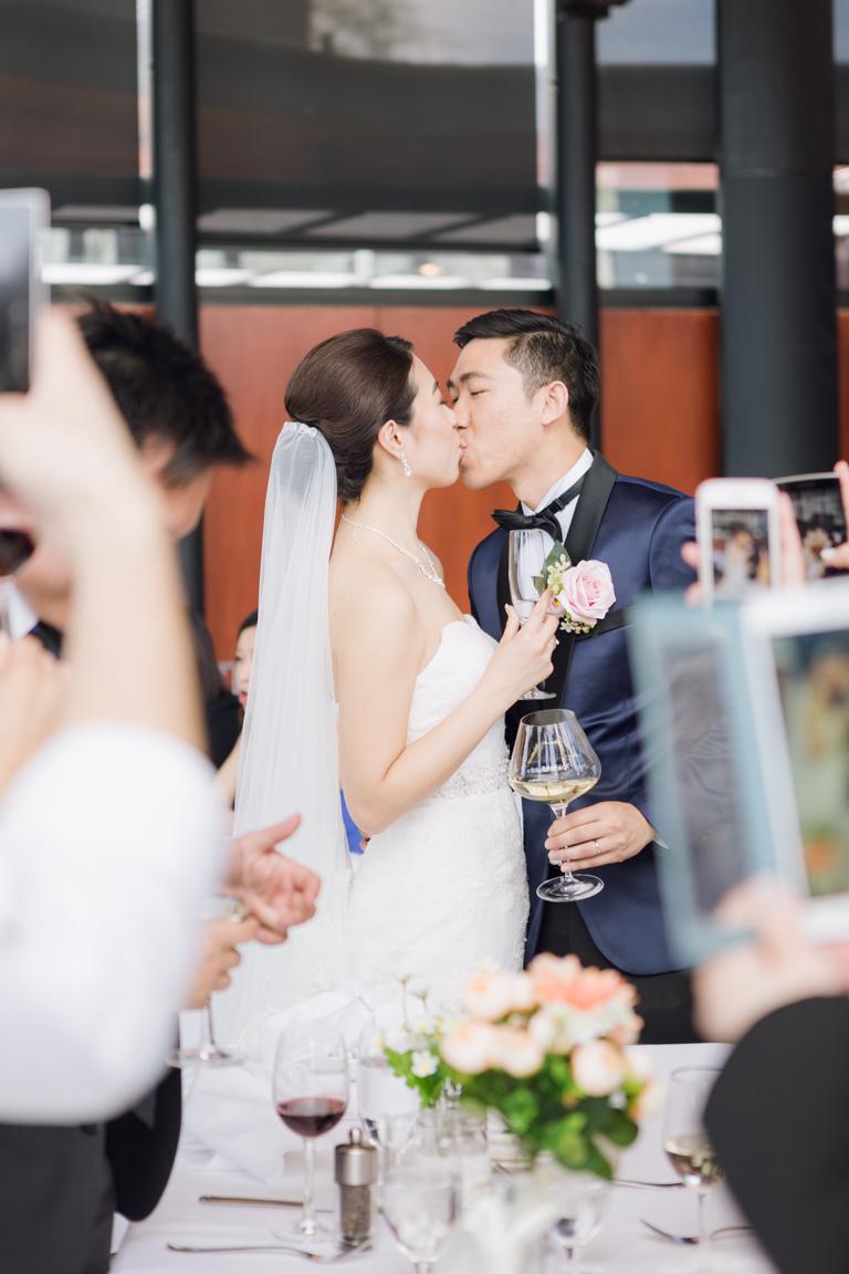 vaiyulaw_wedding-394.jpg