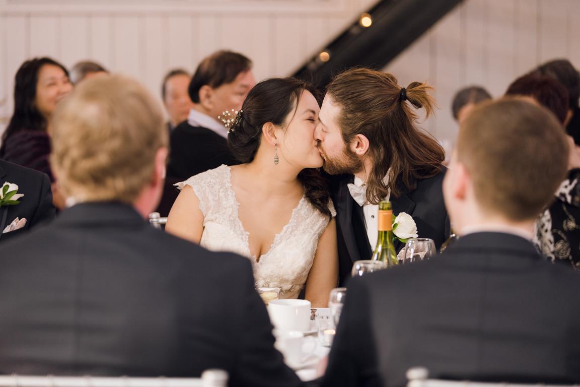 vaiyulaw_wedding-503.jpg
