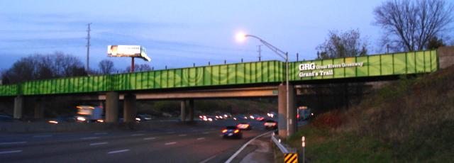 08001 Grants Trail Bridge Painting 03.png