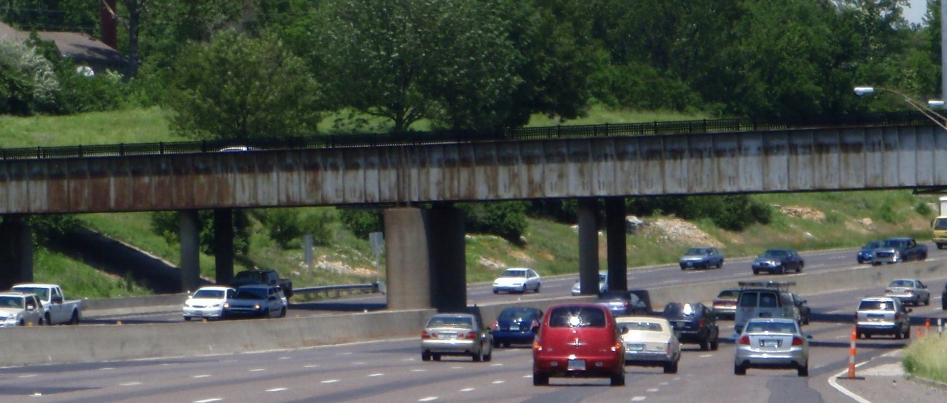 08001 Grants Trail Bridge Painting 02.png