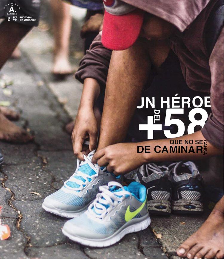 B-W UN HÉROE QUE NO SE CANSA DE CAMINAR.jpg