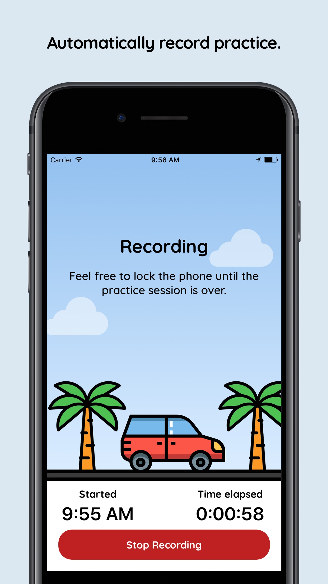 AppStore-1.jpg