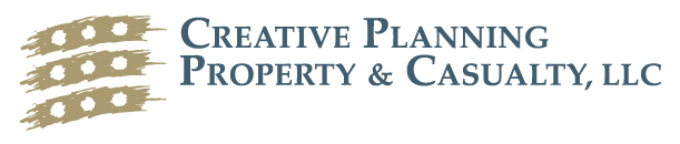 CP_Property_and_Casualty_LLC.jpg