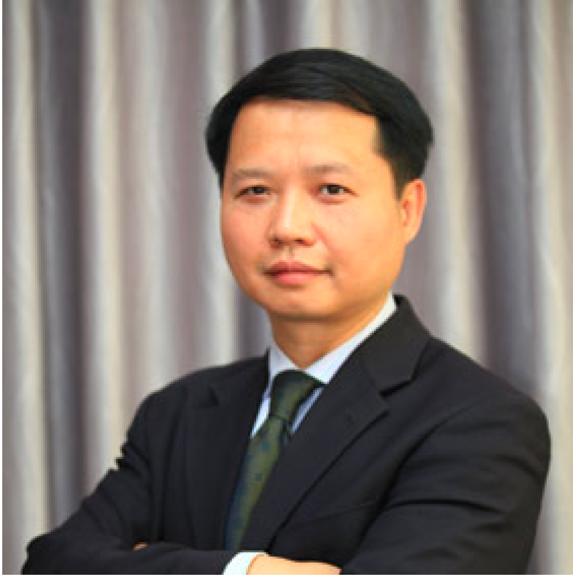 <strong>David Chen</strong>Chairman 2017 of HYSTA