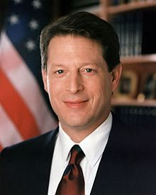 """<p><strong>Al Gore</strong>FormerVice President, United States<a href=""""/area-of-your-site""""></a></p>"""