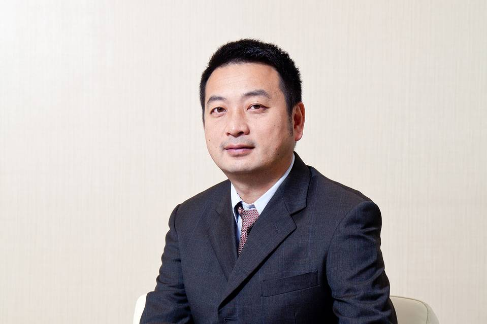 "<p><strong>James Liang</strong>President, CTRIP<a href=""/area-of-your-site""></a></p>"