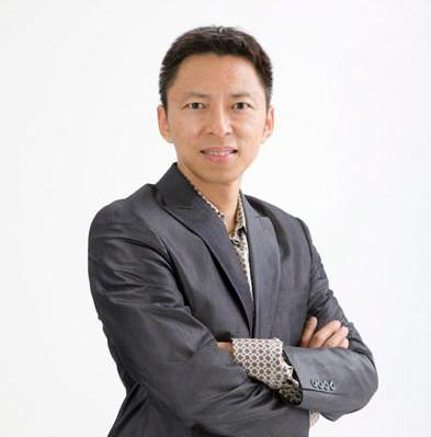 """<p><strong>Charles Zhang</strong>Chairman & CEO, Sohu Inc.<a href=""""/area-of-your-site""""></a></p>"""