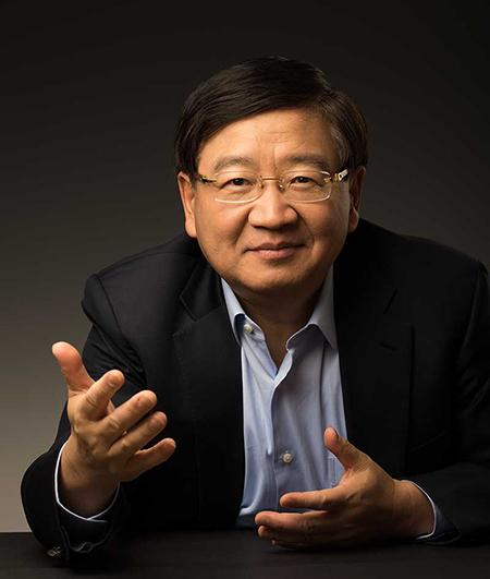 """<p><strong>Xiaoping Xu</strong>Founding & Managing Partner, ZhenFund<a href=""""/area-of-your-site""""></a></p>"""