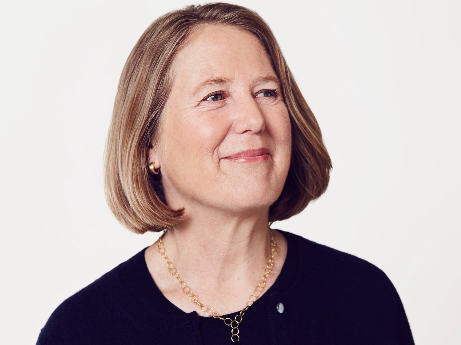 """<p><strong>Diane Greene</strong>Founder & President, VMWare<a href=""""/area-of-your-site""""></a></p>"""