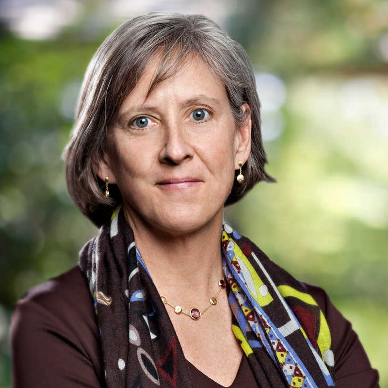 "<p><strong>Mary Meeker</strong>Partner, KPCB<a href=""/area-of-your-site""></a></p>"