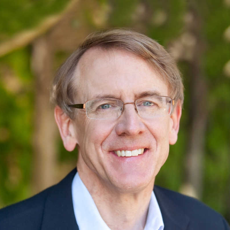 """<p><strong>John Doerr</strong>Partner, KPCB<a href=""""/area-of-your-site""""></a></p>"""
