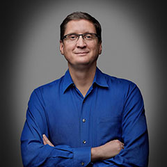 "<p><strong>Ken Gullicksen</strong>Chief Strategy Office, Evernote<a href=""/area-of-your-site""></a></p>"
