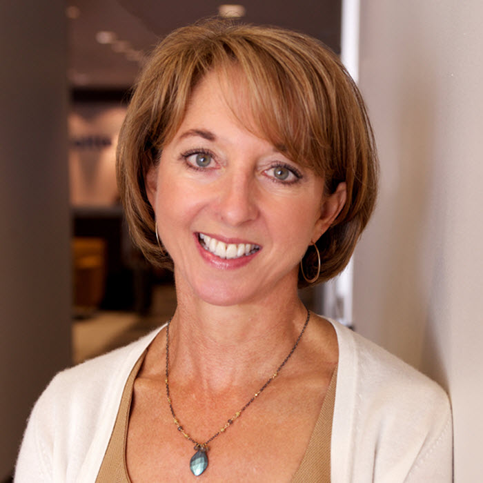 """<p><strong>Teresa Briggs</strong>Managing Partner, Deloitte LLP<a href=""""/area-of-your-site""""></a></p>"""