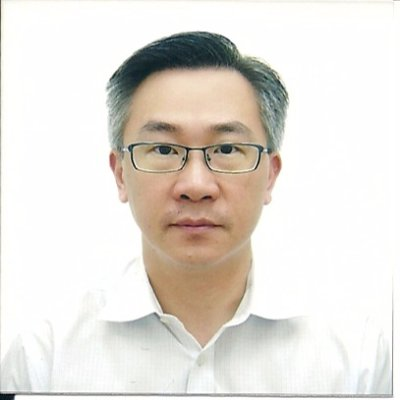 <strong>Richard Gu</strong>Founding & Managing Partner, Chengwei Capital