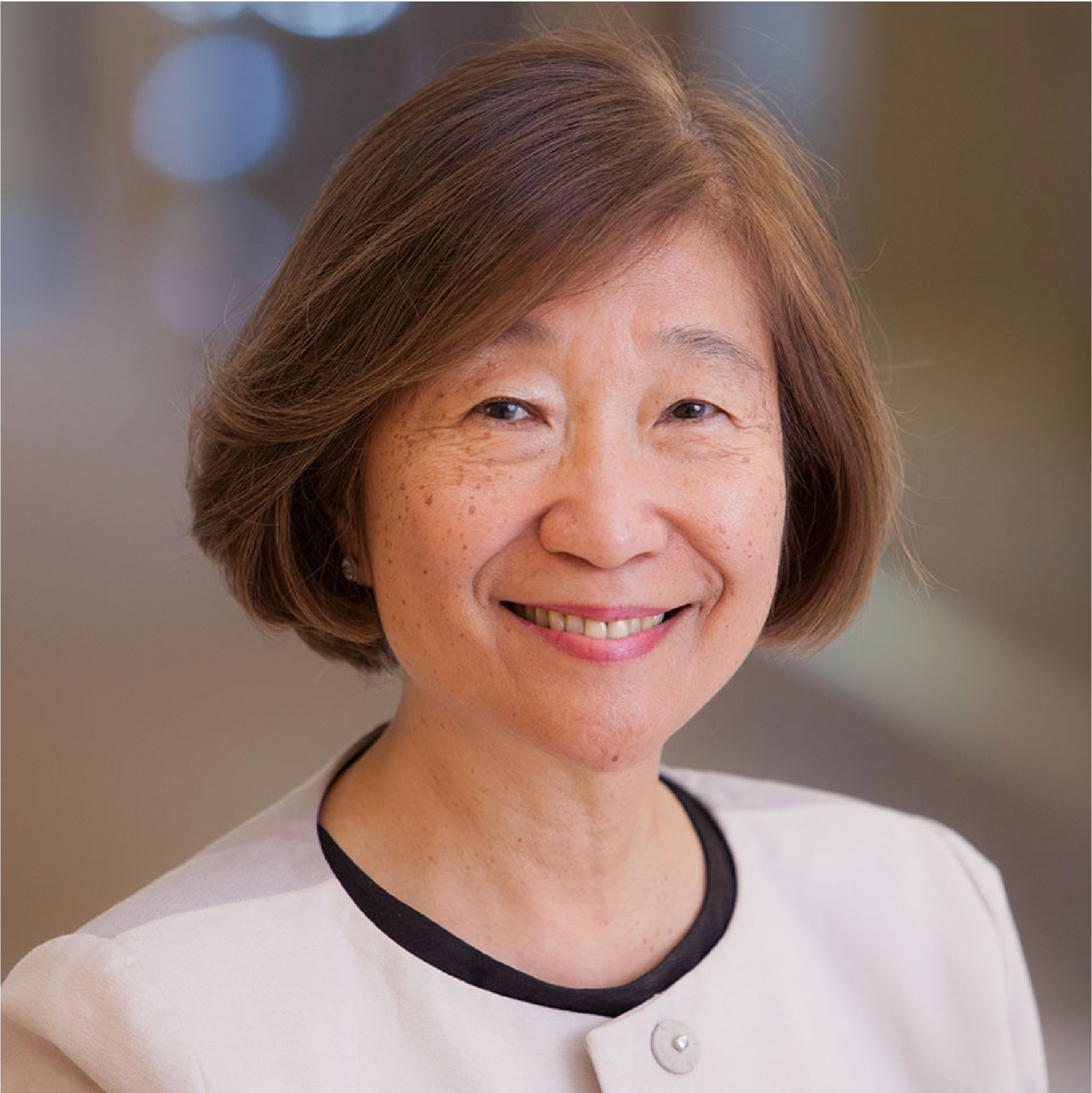 "<p><strong>Carmen Chang</strong>Partner & Head of Asia, NEA<a href=""/area-of-your-site""></a></p>"