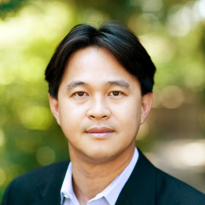 """<p><strong>Wen Hsieh</strong>Partner, KPCB<a href=""""/area-of-your-site""""></a></p>"""